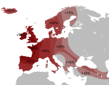 Haplogroup_R1b_Y-DNA.png