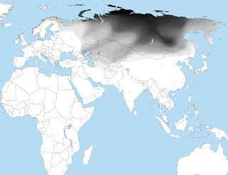 northsiberian.jpg